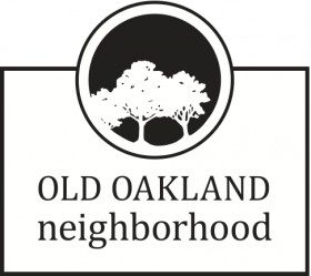 Old Oakland Neighborhood Association
