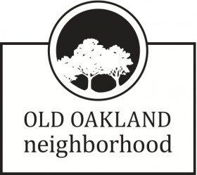 Old Oakland Neighborhood Association